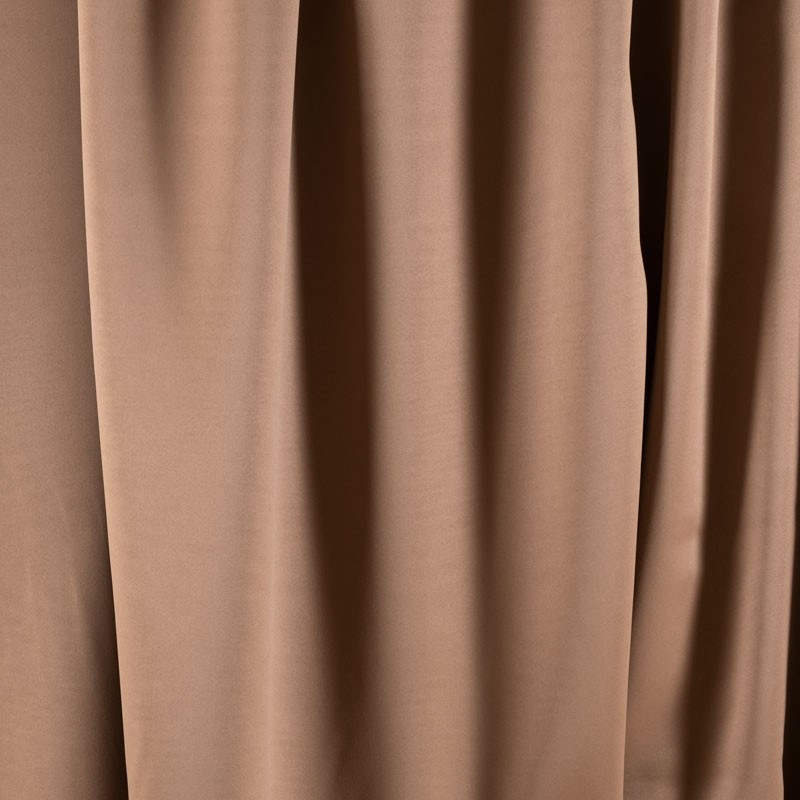 Tissu-blackout-brun-clair