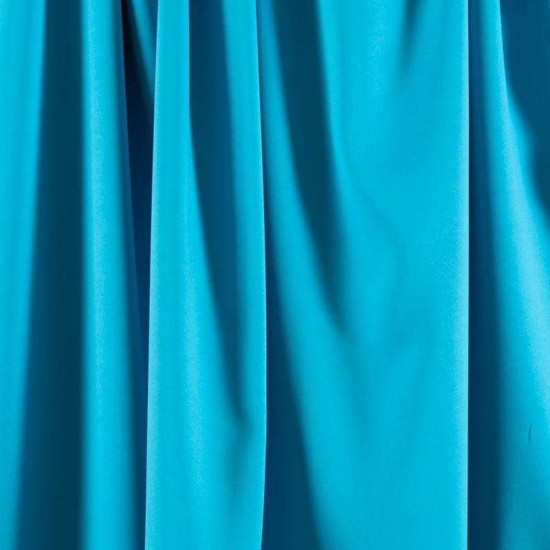 Tissu-blackout-turquoise