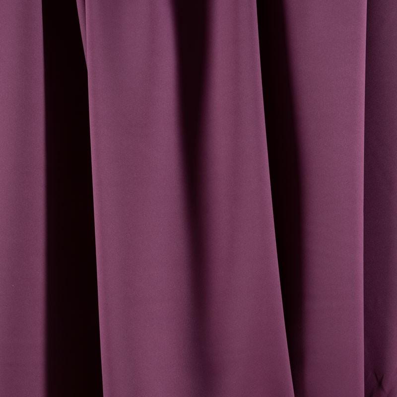 Tissu-blackout-prune