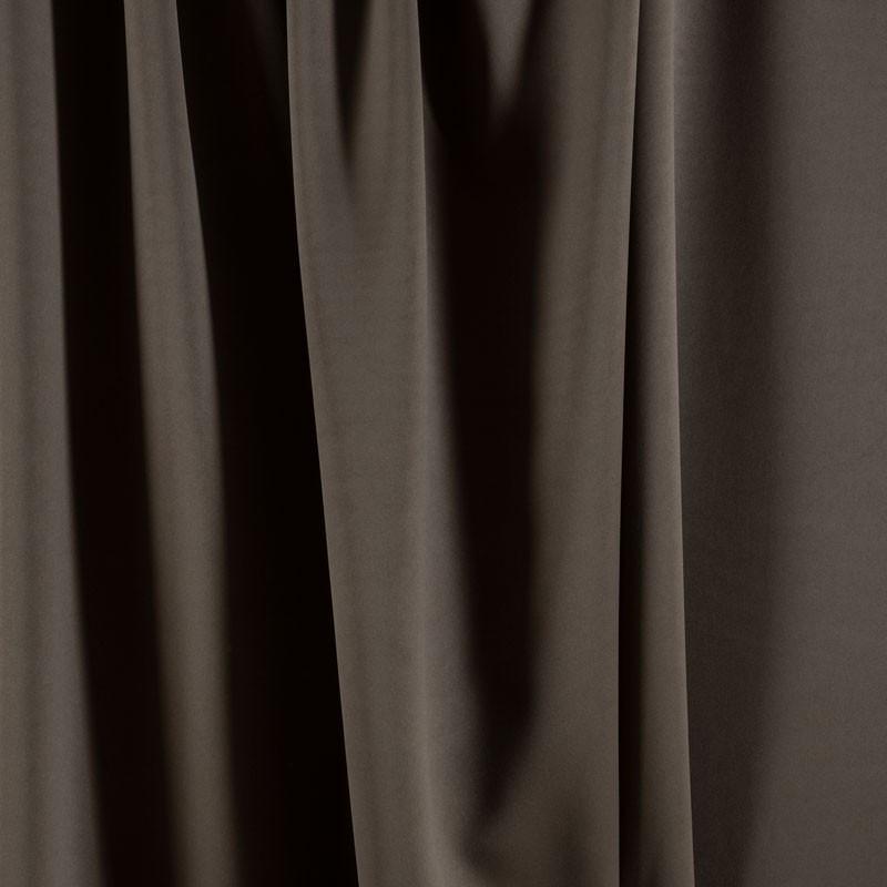 Tissu-blackout-taupe-foncé