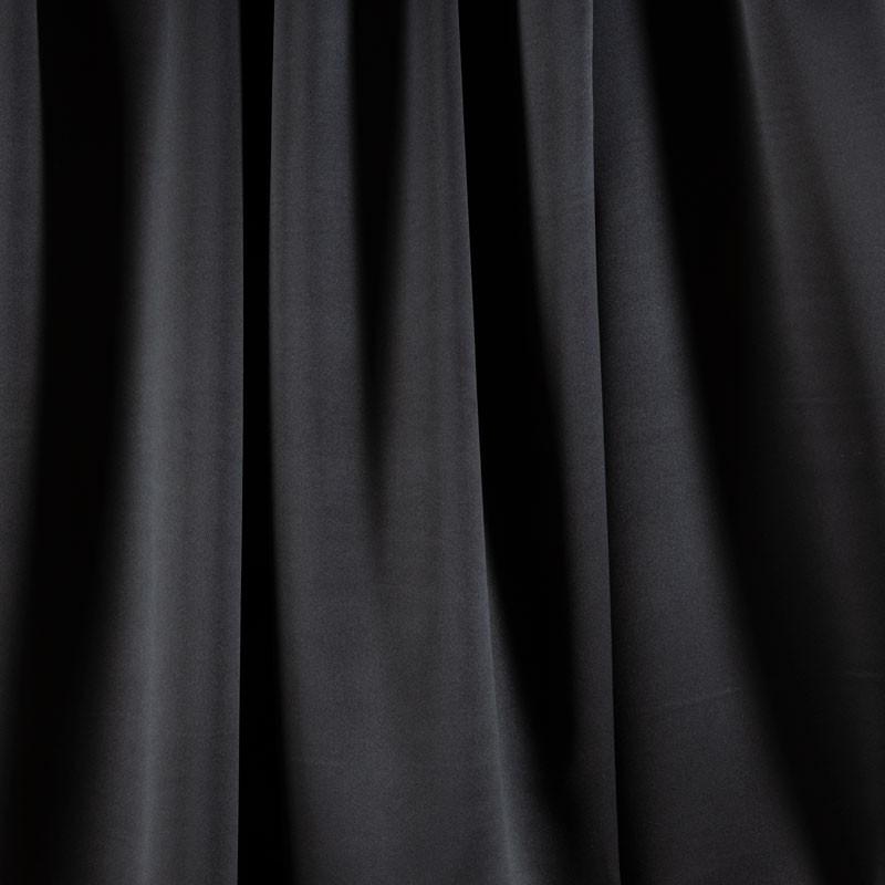Tissu-blackout-noir