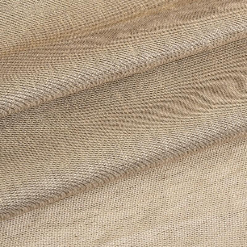 Coupe-1m10-voile-de-lin-enduction-doré