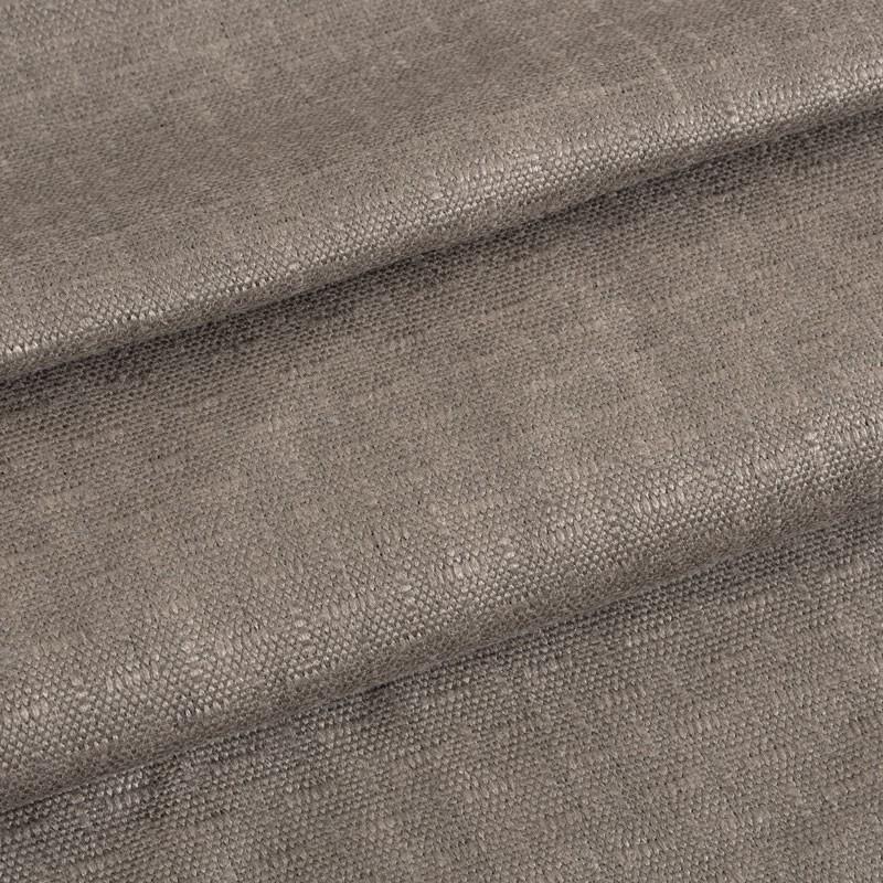 Coupe-2m-lin-gris-croisillons