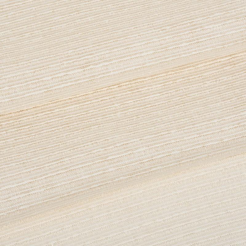 Coupe-6m80-voile-de-lin-structuré-ligné-blanc-cassé